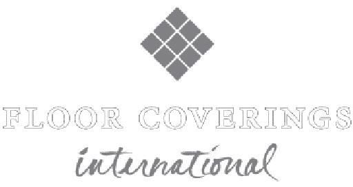 Floor Coverings International of Austin Logo